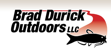 Brad Durick Outdoors