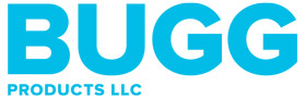 Bugg Products